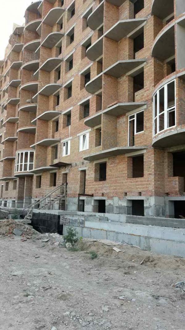 Жилой комплекс ЖК Теплый дом, фото номер 7